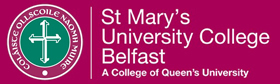St Mary's University College